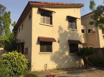 Distress Cheapest Duplex with 2rooms Bq, Vgc, Lekki, Lagos, Semi-detached Duplex for Sale
