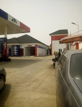 Filling Station, Okigwe, Imo, Filling Station for Sale