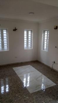Newly Built Luxury 2 Bedrooms Flat, Olowoira, Omole Phase 2, Ikeja, Lagos, Flat for Rent