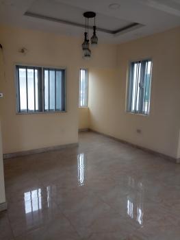 Luxury 3 Bedroom Terraced Duplex with a Bq, Drive, Ogunlana, Surulere, Lagos, Terraced Duplex for Sale