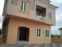 Brand New, Spacious And Lavishly Finished 5 Bedroom Duplex With Boys Quarters, Lekki Gardens Estate, Ajah, Lagos, 5 Bedroom, 7 Toilets, 6 Baths House For Sale