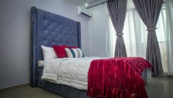 Premium 3 Bedroom House, Block B4 1004 Estate, Victoria Island Extension, Victoria Island (vi), Lagos, Semi-detached Duplex Short Let