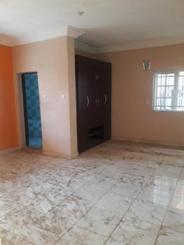 Well Finished 3 Bedrooms Flat, Diplomatic Zone, Katampe Extension, Katampe, Abuja, Flat for Rent