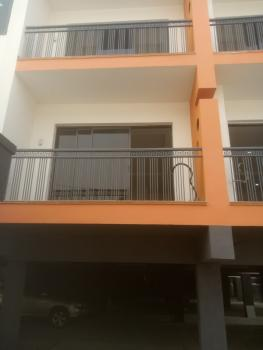 Luxury 2 Bedroom Flat, Chisco, Lekki Phase 1, Lekki, Lagos, Mini Flat for Sale