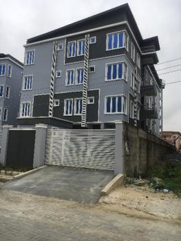 Serviced 3 Bedroom Apartment, Lekki, Lagos, Flat for Sale