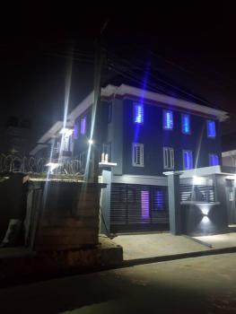 Luxury 2 Bedroom Flat, Harmony Estate, Ado, Ajah, Lagos, Flat for Rent