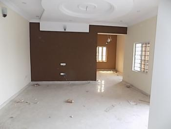 2 Bedroom Flat with Separated Dinning Area, Ikate, Ikate Elegushi, Lekki, Lagos, Flat for Rent
