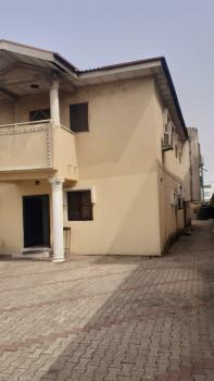 a Mini Flat with a Kitchen and a Bath, Lekki Expressway, Lekki, Lagos, Mini Flat for Rent