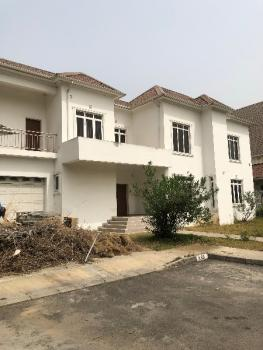Executive 5 Bedroom Mansion with Bq, Nicon Town, Lekki, Lagos, Detached Duplex for Sale