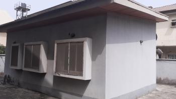 Mini Flat with a Kitchen and Toilet, Lekki Expressway, Lekki, Lagos, Mini Flat for Rent