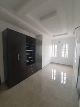 4 Bedroom Luxury Duplex, Isheri, Gra, Magodo, Lagos, Semi-detached Duplex for Sale