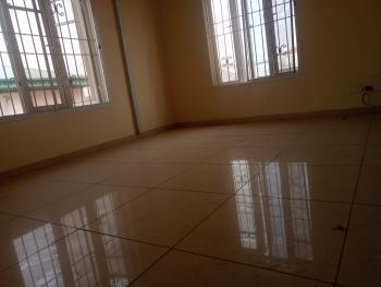 Spacious Self Contained Studio Flat, Lekki Phase 1, Lekki, Lagos, Self Contained (single Rooms) for Rent