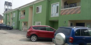 Executive Luxury 3 Bedroom Flat, Off Peter Odili Road, Trans Amadi, Port Harcourt, Rivers, House for Rent