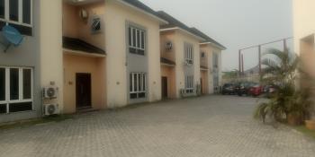 Executive Luxury 4 Bedroom Duplex, Off Peter Odili Road, Trans Amadi, Port Harcourt, Rivers, Semi-detached Duplex for Rent