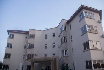 Exquisite 3 Bedroom Flat with Bq, Pinnock Beach Estate, Osapa, Lekki, Lagos, Flat for Sale