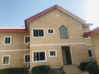 Exclusive House, Wuse 2, Abuja, Detached Duplex for Rent