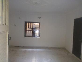 Neat Self Contained, 6th Avenue, Gwarinpa Estate, Gwarinpa, Abuja, Self Contained (single Rooms) for Rent