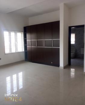 Nice and Standard Mini Flat, Shoprite Road, Osapa, Lekki, Lagos, Mini Flat for Rent