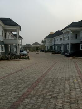 Tastefully Finished Room and Parlour, Katampe Extension, Katampe, Abuja, Mini Flat for Rent