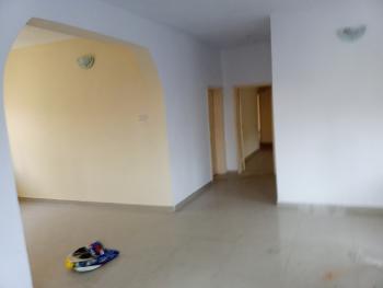 Luxury 3 Bedroom Flat, Uba Pharmacy, Ibeju Lekki, Lagos, Flat for Rent