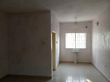 Luxury 2 Bedroom Flat, Uba Pharmacy, Ibeju Lekki, Lagos, Flat for Rent