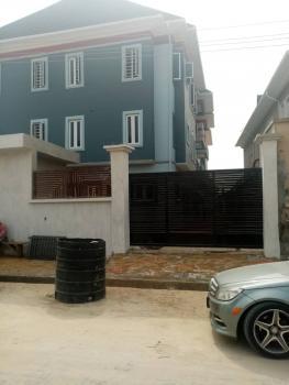 Brand New 2 Bedroom Flat, Owode Reservation Estate, Ado, Ajah, Lagos, Flat for Rent