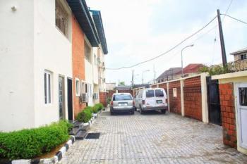Affordable Mini Flat Apartment (daily), Agungi, Lekki, Lagos, Mini Flat Short Let