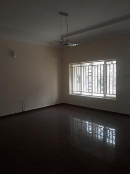 Well Finished & Luxury 3 Bedrooms Apartment, Diplomatic Zone, Katampe Extension, Katampe, Abuja, Flat for Rent