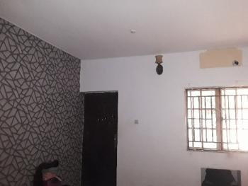 Neat, Chevron, Lekki, Lagos, Self Contained (single Rooms) for Rent