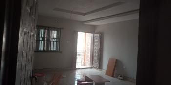 Newly Built Luxurious 3 Bedroom, Flat at Sabo Yaba, Sabo, Yaba, Lagos, Flat for Rent