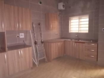 Luxury 4 Bedroom Fully Detached Duplex with Bq, South Lake Estate, Spg, Ilasan, Lekki, Lagos, Flat for Rent