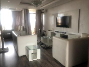 Exquisitely Finished  2 Apartment, 1004 Housing Estate, Victoria Island (vi), Lagos, Flat Short Let