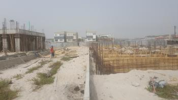 Affordable Housing with Flexible 15 Years Payment, Super Classic Housing Scheme in The Heart of Lekki, Ikate Elegushi, Lekki, Lagos, House for Sale