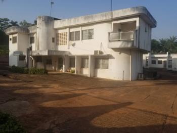 Family House, 11 Nnokwa Street, Off Nza Street, Independence Layout, Enugu, Enugu, Terraced Duplex for Sale