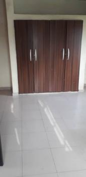 Luxury 3 Bedroom, Mende, Maryland, Lagos, Flat for Rent