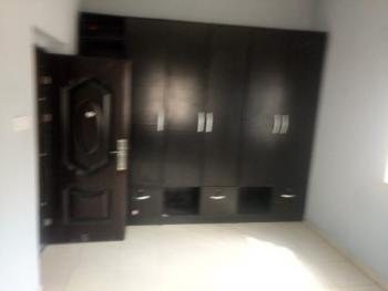 6units of Newly Built 2 Bedroom Flat, Ogunfayo, Awoyaya, Ibeju Lekki, Lagos, Flat for Rent