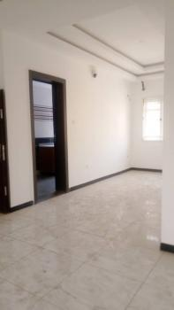 Luxury 3 Bedroom Flat (4 Units Available), Maryland, Lagos, Flat for Rent