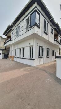 5bedroom Detached Duplex Ajah, Palm City Estate, Ado, Ajah, Lagos, Detached Duplex for Sale