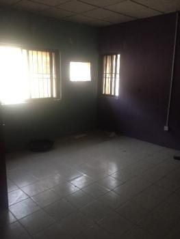 3 Bedroom Flat, Omorire Johnson, Lekki Phase 1, Lekki, Lagos, Commercial Property for Rent