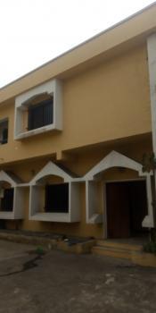 5bedroom Detached House with Bq, Off Ligali Ayorinde, Victoria Island Extension, Victoria Island (vi), Lagos, Detached Duplex for Sale