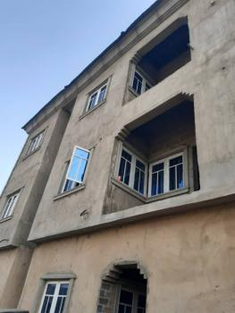an Executive 3 Bedroom Flat with Modern Finishing, Off Pedro Road, Pedro, Gbagada, Lagos, Flat for Rent