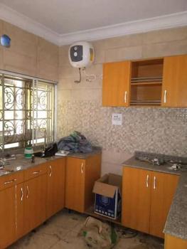 Executive 2bedtoom Flat, Off Jimoh Balogun Street Off C.m.d Road, Ikosi, Ketu, Lagos, Flat for Rent