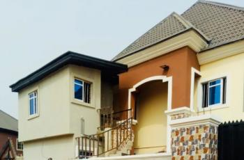 Exquisite En-suite 1bedroom Apartment, Asaba, Delta, Mini Flat for Rent