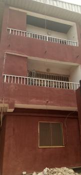 2bedroom Flat in Surulere, Adekunle Kuye, Kilo, Surulere, Lagos, Flat for Rent