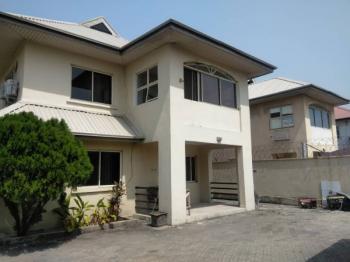 a Mini Flat (one Bedroom Apartment), Off Admiralty Way, Lekki Phase 1, Lekki, Lagos, Mini Flat for Rent
