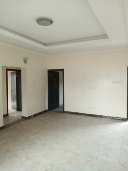 Serviced 3 Rooms Standard Office Space, Off Montgomery Road, Sabo, Yaba, Lagos, Office Space for Rent