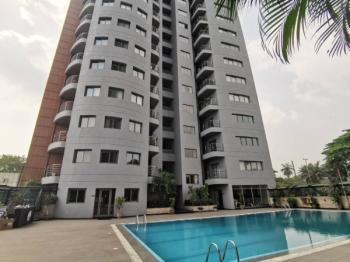 Luxury 3 Bedroom Apartment, Ikoyi, Lagos, Flat for Rent