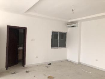 Luxury 3bedroom Flat with Exquisite Finishing, Lekki Right Hand Side, Lekki Phase 1, Lekki, Lagos, Flat for Sale