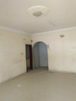 2 Bedroom Flat, Off Olasunloye Street, Satellite Town, Ojo, Lagos, Flat for Rent