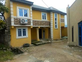 a Hostel of 20 Rooms, Abule Oja, Yaba, Lagos, Hostel for Sale